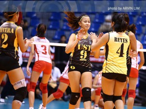 Photo by Arvin Lim @ ABS-CBN Sports