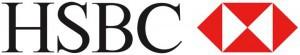 HSBC-logo-300x55