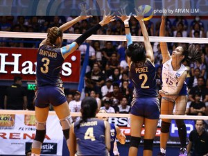 Photo by Arvin Lim