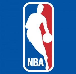 logo from logodesignlove.com