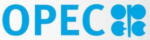 opec-logo-300x80