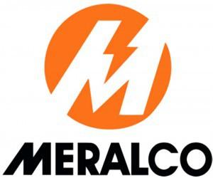 meralco-logo-copy-300x250