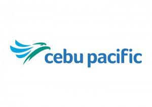 cebu-pacific-logo-NEW-300x212