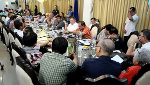 newly-appoint-cabinet-meeting_2016-05-31_09-49-11_thumbnail