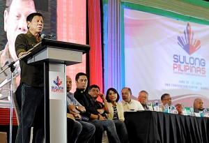 Pres-Rody-Duterte