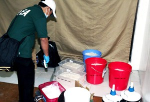 Las-Pinas-Drug-Raid