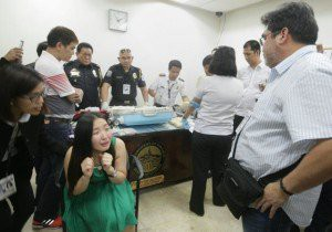 Chinese-Zhou-Liming-caught-with-P6M-shabu-at-Mactan-Cebu-airport-300x210