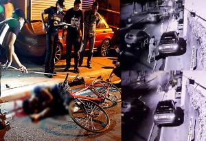 Manila-Road-Rage