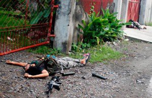 6-dead-as-police-raid-Espinosas-house-in-Leyte-Inquirer-Visayas-300x195