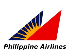 Philippine-Airlines1-300x225